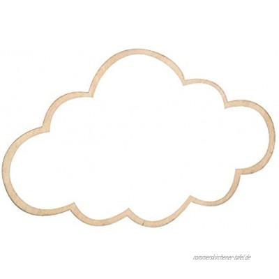Kinderzimmerwandspiegel Nordic Acryl Dekorative Spiegel Wandaufkleber Aufkleber Kinder Kinderzimmer Kunst Wohnkultur Farbe : Cloud